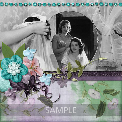 Scrapbookcrazy-creations-by-robyn-blushing-beauty-rachelle-02s