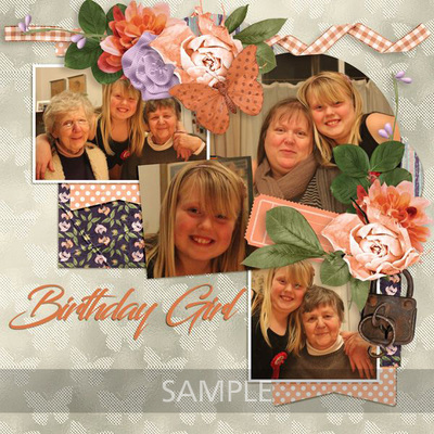 Scrapbookcrazy-creations-by-robyn-blushing-beauty-robyn-01a