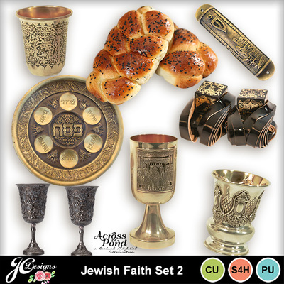 Jewish-faith-set-2