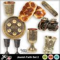 Jewish-faith-set-2_small