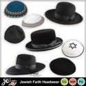 Jewish-faith-headwear_small