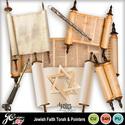 Jewish-faith-torah-_-pointers_small