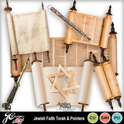 Jewish-faith-torah-_-pointers