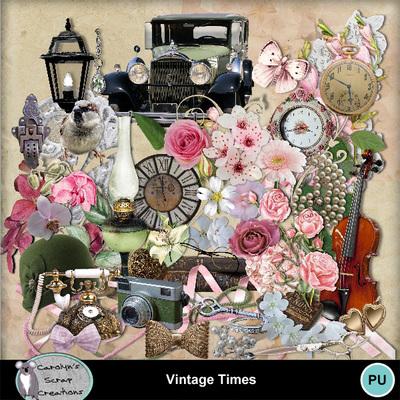 Csc_vintage_times_wi_1