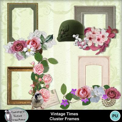 Csc_vintage_times_wi_cf