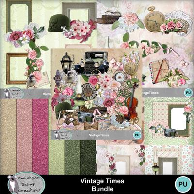 Csc_vintage_times_wi_bundle