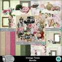 Csc_vintage_times_wi_bundle_small