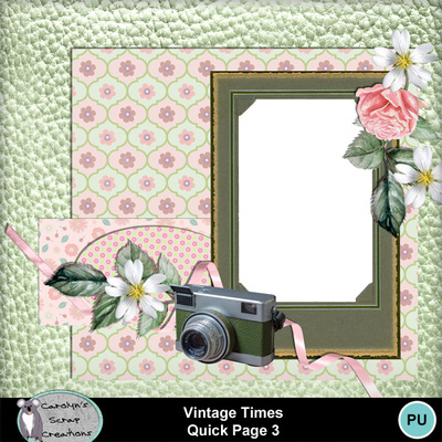 Csc_vintage_times_wi_qp_3