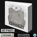 Deluxe_wedding_12x12_book-001a_small