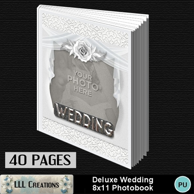 Deluxe_wedding_8x11_book-001a