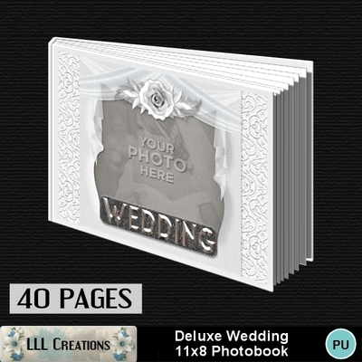 Deluxe_wedding_11x8_book-001a
