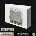 Deluxe_wedding_11x8_book-001a_small