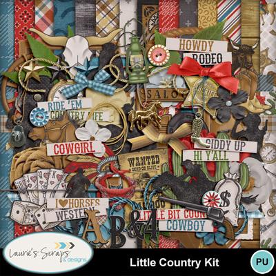 Mm_ls_littlecounty_kit