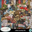 Mm_ls_littlecounty_kit_small