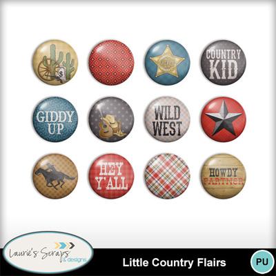 Mm_ls_littlecounty_flairs