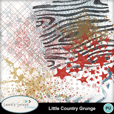 Mm_ls_littlecounty_grunge