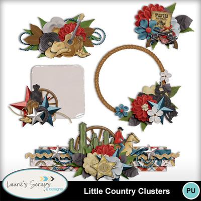 Mm_ls_littlecounty_clusters