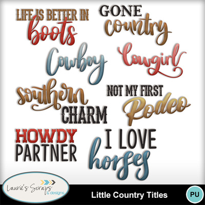 Mm_ls_littlecounty_titles