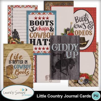 Mm_ls_littlecounty_cards