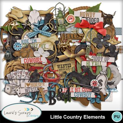 Mm_ls_littlecounty_elements
