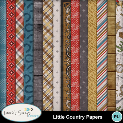 Mm_ls_littlecounty_papers