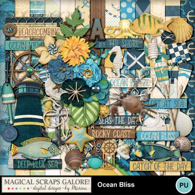 Ocean-bliss-1