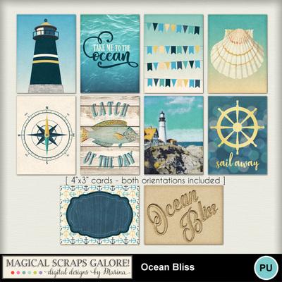 Ocean-bliss-6