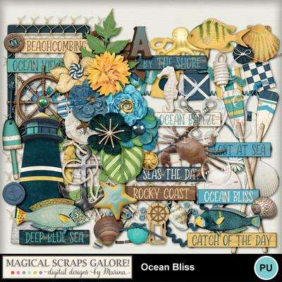 Ocean-bliss-2