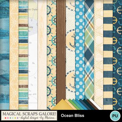 Ocean-bliss-3