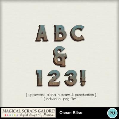 Ocean-bliss-4