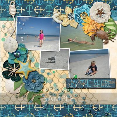 Ocean-bliss-11