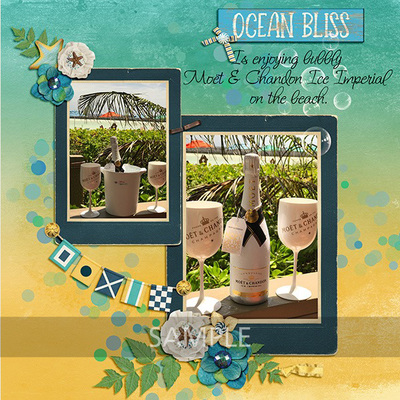 Ocean-bliss-20