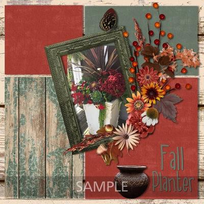 Scrapbookcrazy-creations-autumn-splendor-maureen-01