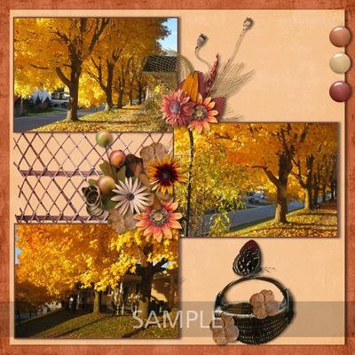 Scrapbookcrazy-creations-autumn-splendor-maureen-02