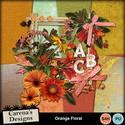 Orange-floral_small