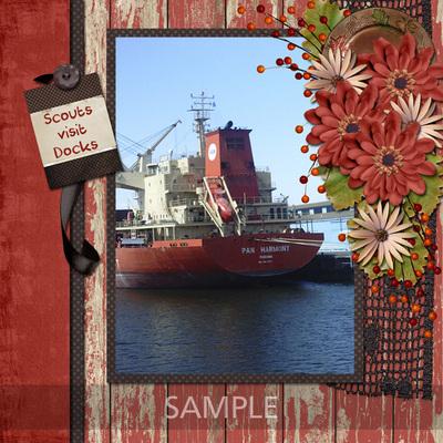 Scrapbookcrazy-creations-autumn-splendor-robyn-0300s