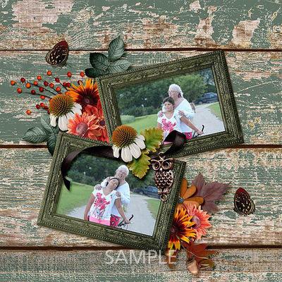 Scrapbookcrazy-creations-by-robyn-autumn-splendor-shaunna-lo1