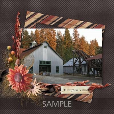 Scrapbookcrazy-creations-autumn-splendor-carol-01