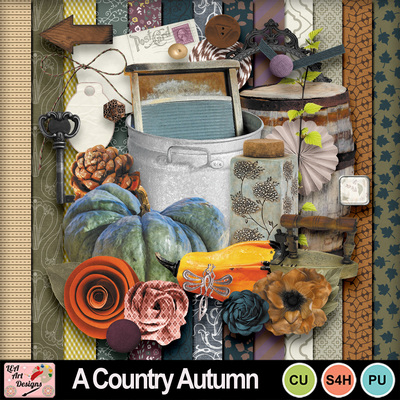 A_country_autumn_preview