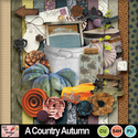A_country_autumn_preview_small