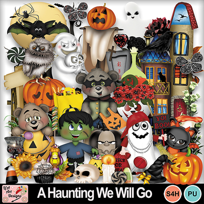 A_haunting_we_will_go_preview