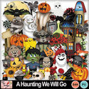 A_haunting_we_will_go_preview_small