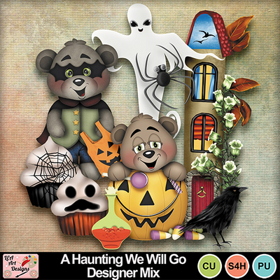 A_haunting_we_will_go_designer_mix_preview