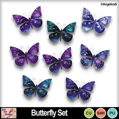 Butterfly_set_preview