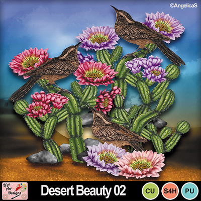 Desert_beauty_02_preview