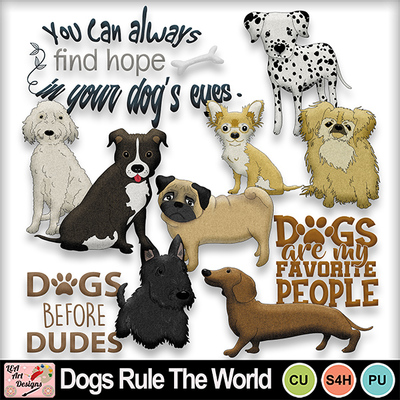 Dogs_rule_the_world_preview