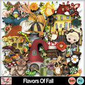 Flavors_of_fall_preview_small