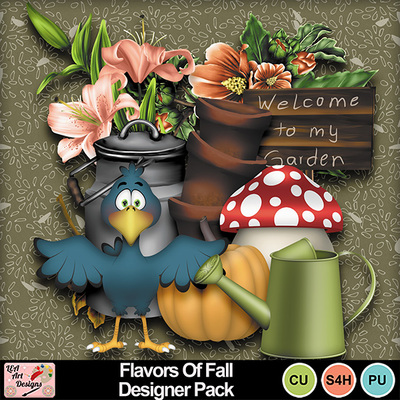 Flavors_of_fall_designer_pack_preview