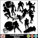 Football_shadows_stickers_preview_small