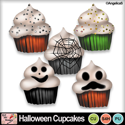 Halloween_cupckaes_preview